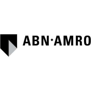 CLUBLVB_Client-logos-04