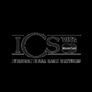 club-lvb_logo-ics